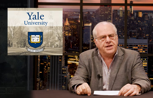 Wolff-Yale