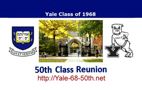 Yale-Bulldog-50th