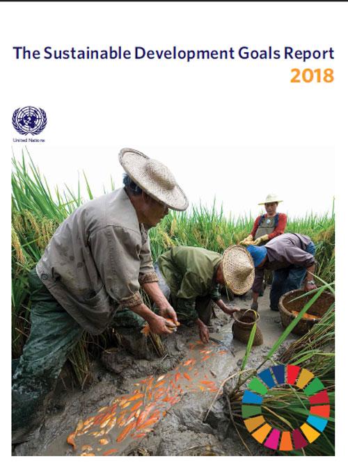 SDG-2018