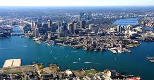 Boston-climate2
