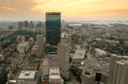 boston--looking-east