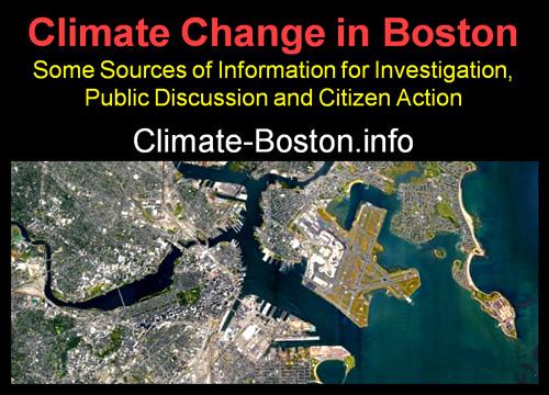 climate-Boston-info