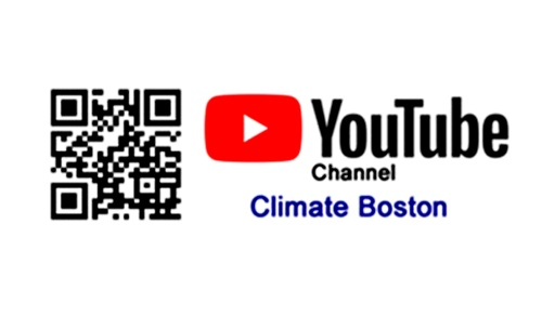 Climate_Boston-YT-card-enla