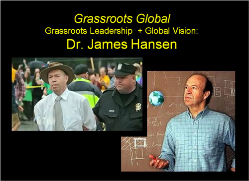 Grassroots-global-hansen