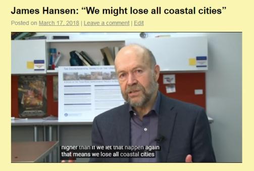 Hansen-coastal