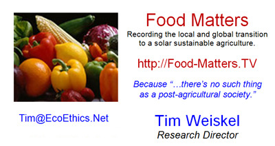 Food-matters-crd