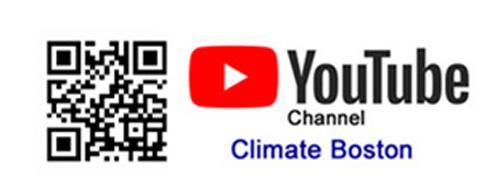 YouTube-climateBoston