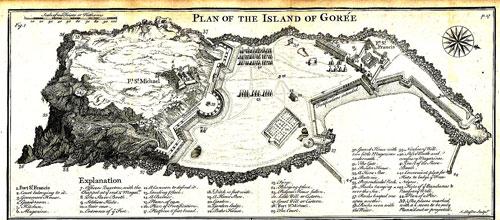 04a-1745-Goree-coastal-500