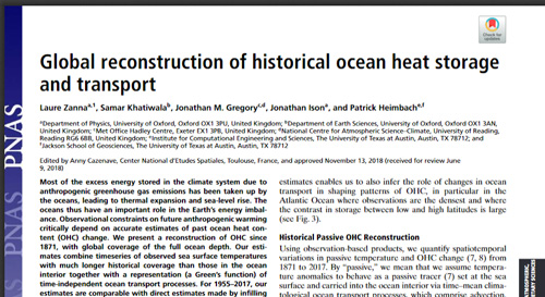 global-ocean-heat-pnas