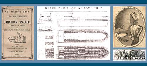 slave-ship2