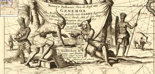 1681-Cartouche-Gambia-500