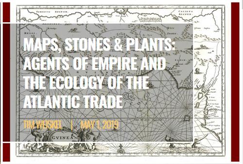 Maps-stones-pl-sm-2