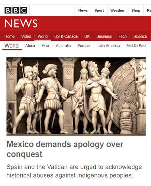 Mexico-BBC-Apology