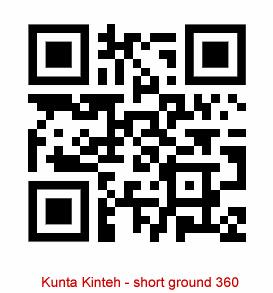 QR-Kunta-Kinteh-short-360-g
