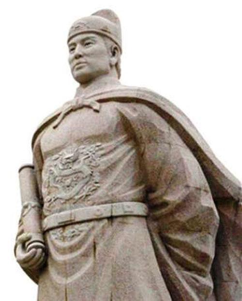 Zheng-He-China