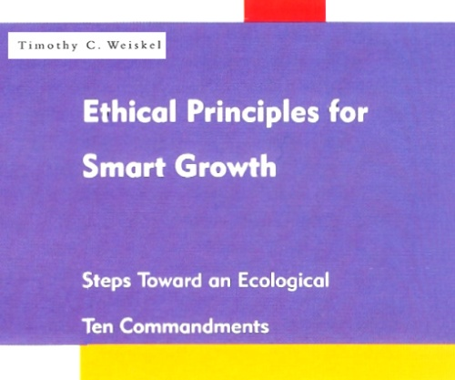 Ethical-principles-tcw