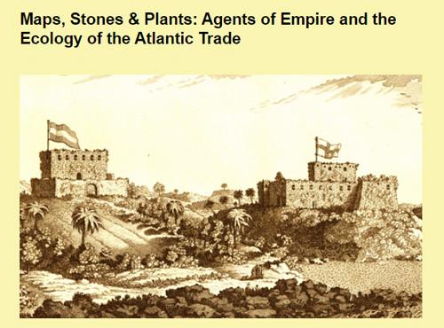 Maps-stones-TS