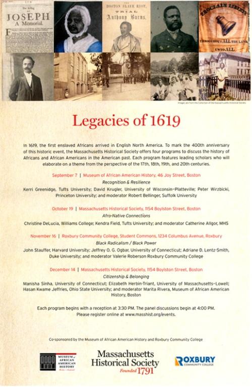 Legacies-of-1619