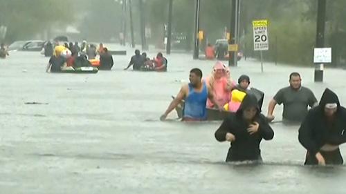 texas-rain