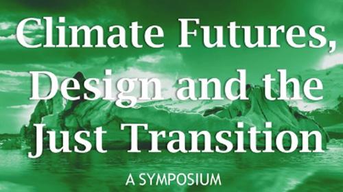 climate-design