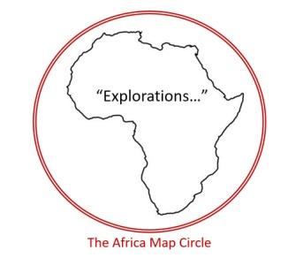 AfriMapCircle-Explor2