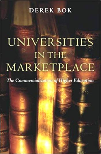 Bok-Universities