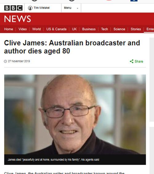 Clive-James