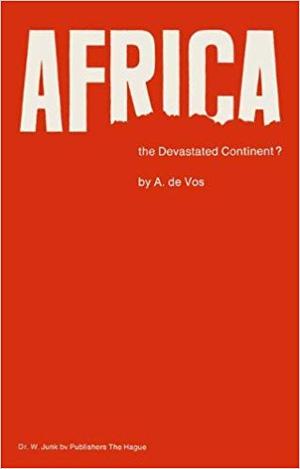 de-vos-Africa