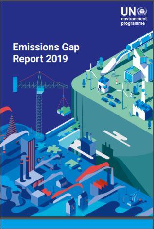 Emissions-gap-UNEP