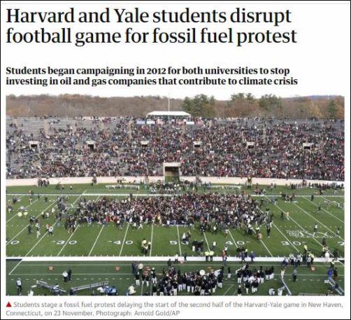 Yale-Havard