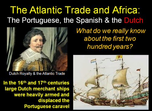 Dutch-trade-294