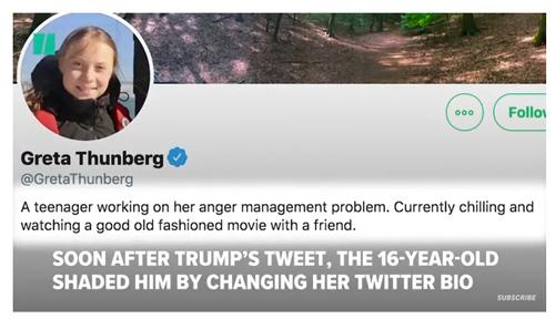 Greta-response.jpg