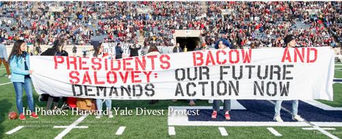 Harvard-Yale-banner