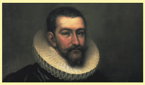 Henry-Hudson