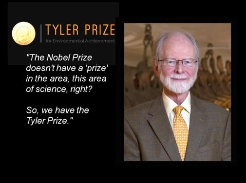 Jim-tyler-prize