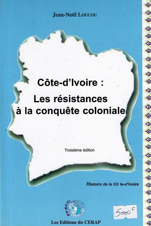LoucouLES-RESISTANCES-sm