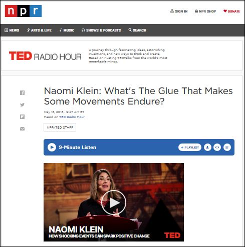 Naomi-Klein-TED