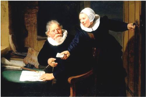 Rembrandt-shipb