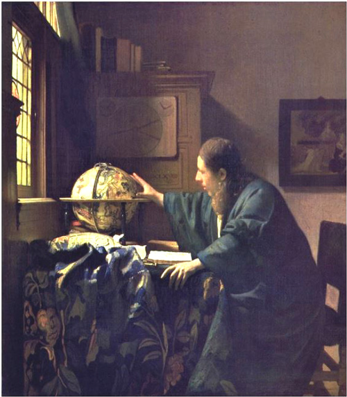 Vemeer-1669-Astronomer