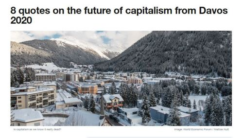 8-reasons-capitalism