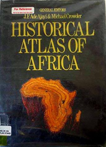 Historical-Atlas