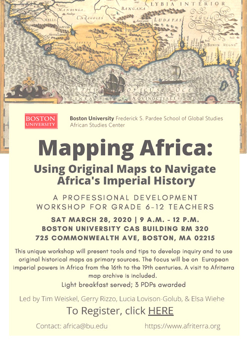 Mapping-Africa-Workshop-sma