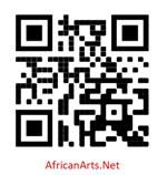 QR-AfricanArts-Net-title