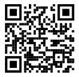 QR-AfterSpir-Fitchburg-nt