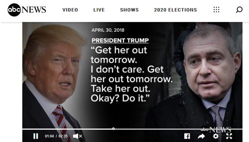 Trump-get-rid