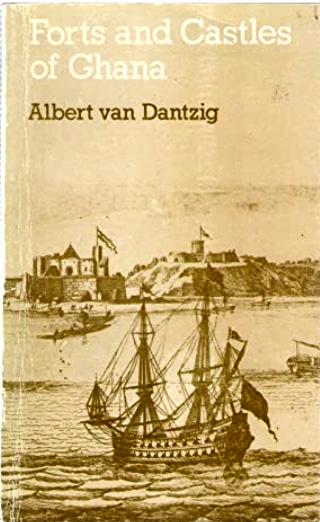 Van-Dantzig