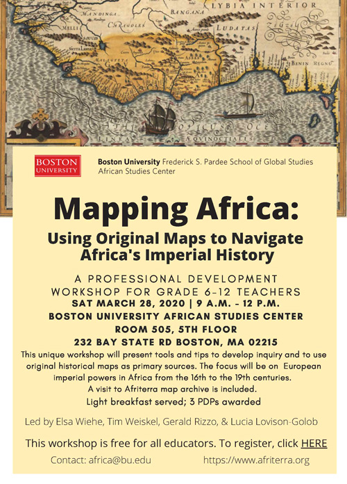Mapoing-Africa-new500