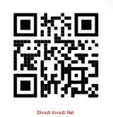 QR-Divest-Invest.Net