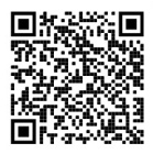 QR-Mapping-Africa-nt