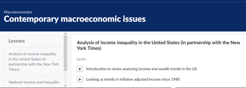 NYT-courses-inequity